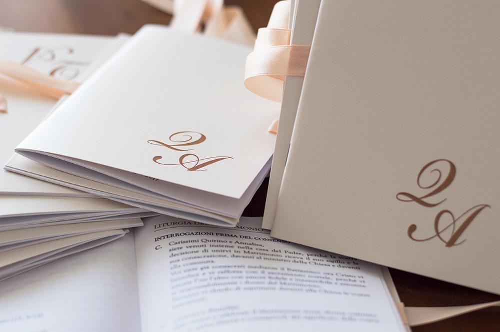 Matrimonio Simbolico Libretto : Libretto matrimonio mauro danzo grafica web